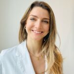 Giorgia Arosio | Nutrizionista